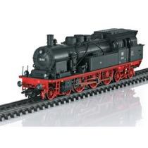 Dampflok BR 78 DB AC