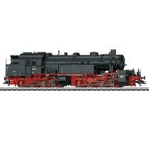 Dampflokomotive Baureihe 96.0 AC