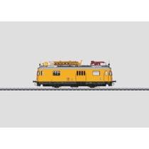 Turmtriebwagen. - BR 701, DB AG AC
