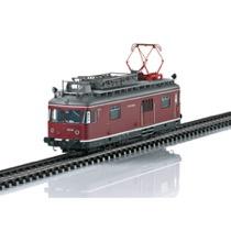 Turmtriebwagen BR VT 621.9 DB AC