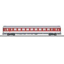 Großraumwagen Bpmz 293.2 DB A