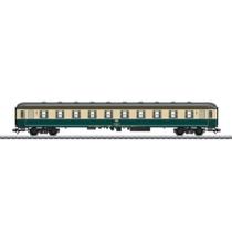 Schnellzugwagen - Am 203.0 DB