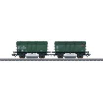 """Schienenreinigungswagen """"10 J"""