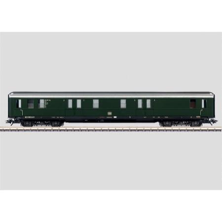 Geräuschwagen für Lokomotiven. - Geräuschwagen für Lokomotiven