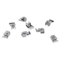 Anschlußklemmen-Set (H1107)
