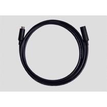 Forlænger kabel 9-pin