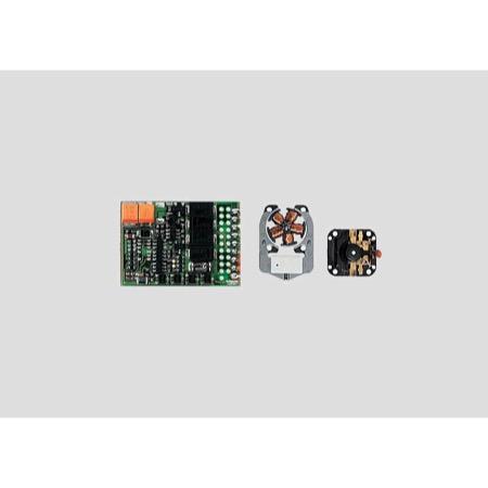 mfx-Hochleistungsantriebs-Set - mfx-Antriebsset