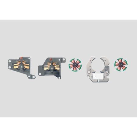 Hochleistungsmotor-Nachrüst-S