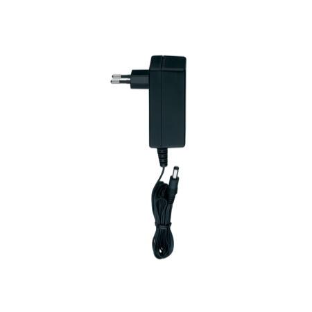 Strømforsyning 230V/36VA EU