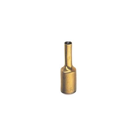 Rauchsatz Durchmesser 3,5 mm