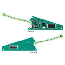 Einbau-mfx-Digitaldecoder/C-G