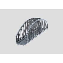 Bogenbrücke 360 mm