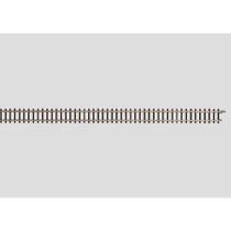 Gleis ger.660 mm DC