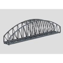 Bogenbrücke 220 mm