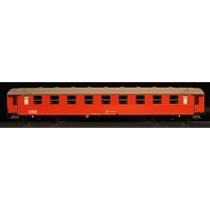 DSB Bgc 50 86 59-44 001-2 Intercityvogn