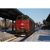 DB RSC MZ 1456 AC AC