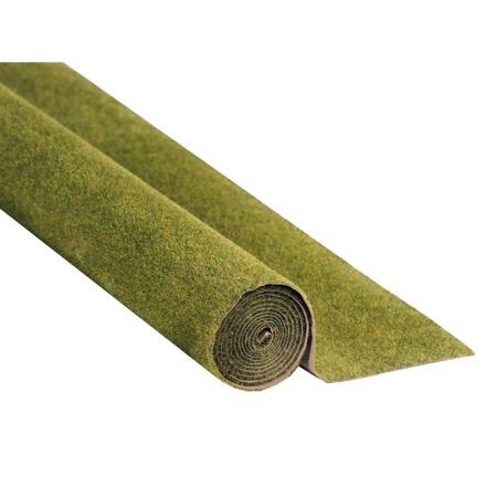 Grass Mat Meadow, 200 x 100