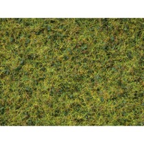 Græsblanding - Kogræsning 2,5 - 6 mm