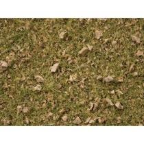 Græsblanding - Alpeeng, 2,5 - 6 mm