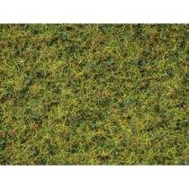 Master Grass Blend Cow Pasture, 2,5