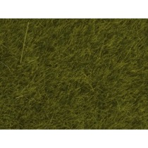Vildgræs - Eng, 6 mm