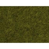 Wild Grass Meadow, 6 mm