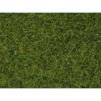 Vild græs - Lys grøn, 6 mm