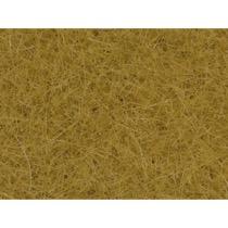 Vild græs XL, beige, 12 mm