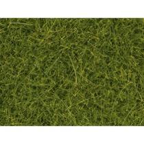 Vild græs XL, lyst grøn, 12 mm