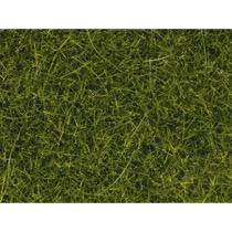 Vild græs XL, Maj grøn, 12 mm