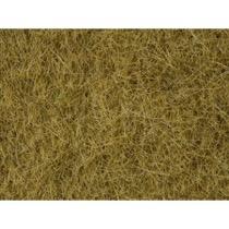 Vildgræs - Beige, 6 mm