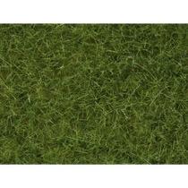 Vildgræs - Lysegrøn 6 mm