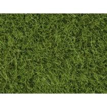 Wild Grass, bright green, 6 mm