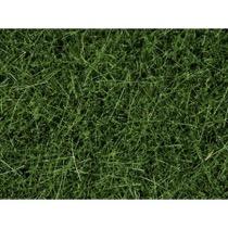 Vildgræs - Mørkegrøn, 6 mm