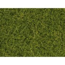 Vildgræs XL - Lys grøn, 12 mm