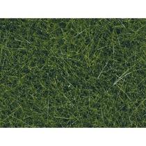 Vildgræs XL - Mørkegrøn, 12 mm