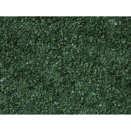 Blade - Mørkegrønne