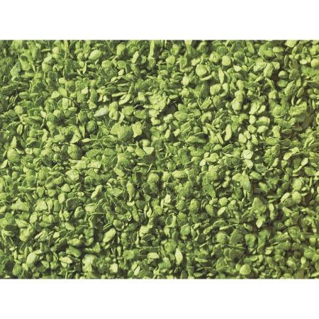 Blade - Lysegrønne