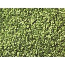 Leaves, light green