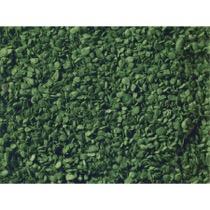 Blade - Mellemgrøn