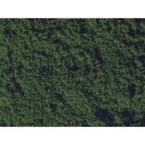 Flock, Mørkegrøn