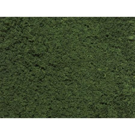 Foliage, Mørkegrøn