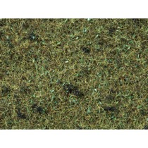 Scatter Grass Forest Floor, 2,5 mm