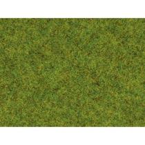 Strø græs - Forårseng, 1,5 mm