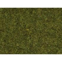 Strø græs - Eng, 1,5 mm