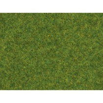 Strø græs - Prydplæne, 1,5 mm