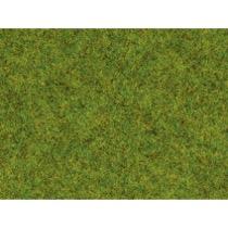 Strø græs - Forårseng, 2,5 mm