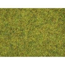 Strø græs - Sommereng, 2,5 mm