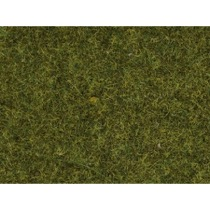 Strø grøs - Eng 2,5 mm