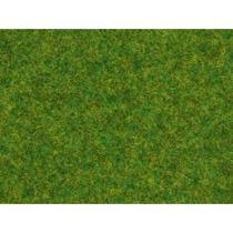 Strø græs - Prydplæne, 2,5 mm